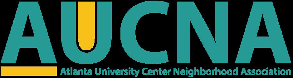 Atlanta university Center neighborhood Association